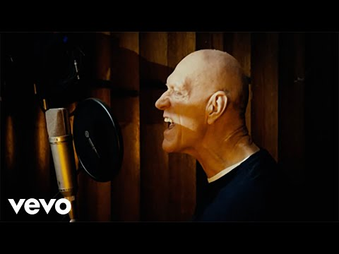 Midnight Oil - First Nation (feat. Jessica Mauboy & Tasman Keith) [Official Video]