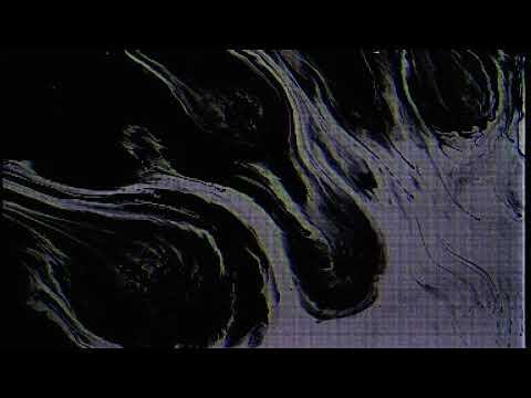 Deftones – Pompeji (Official Visualizer)
