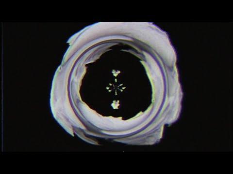 Deftones – Ceremony (Official Visualizer)