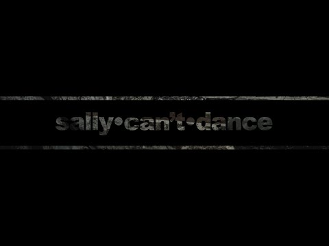 """Jesse Malin – """"Sally Can't Dance"""" [Official Video]"""