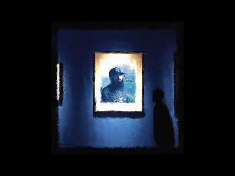 Stalley - Stone Age (Prod. Jansport) [Official Audio]