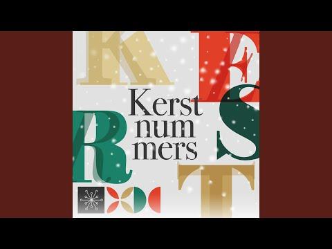 Kiss You This Christmas