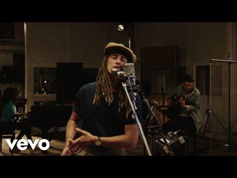JP Cooper - Little Bit Of Love (Acoustic)