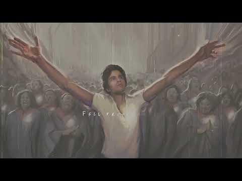 Happy Ending by Alex Aiono | Lyric Video