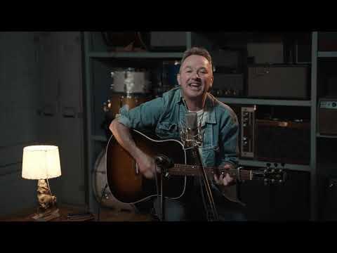Jimmy Rankin - Been Away (Acoustic)
