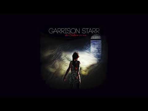 "Garrison Starr ""Don't Believe In Me"" (Official Art Track)"