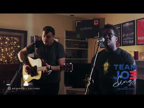 Team Joe Sings Performance