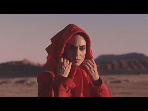 Liraz - Injah (official video)