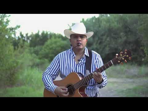 Grupo Los De Chiwas - La Línea (Video Musical)