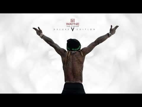 Lil Wayne - Lost (Official Audio)