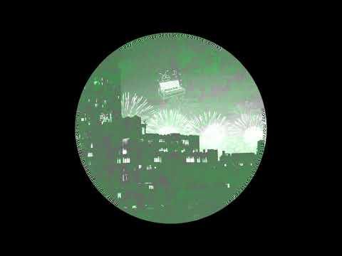 Moby - Morningside (Kornél Kovács Remix) | Official Audio