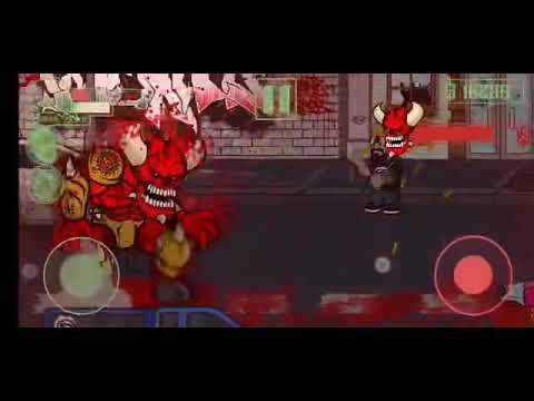Video juego del cartel a que no puedes parar de jugarlo