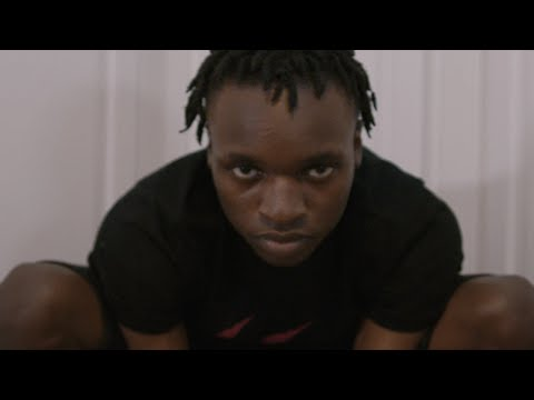 "BigKayBeezy ""Touchdown"" (Official Video)"
