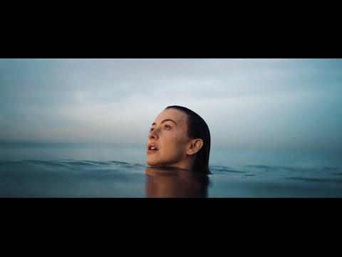 Julianne Hough - Transform (Official Video)