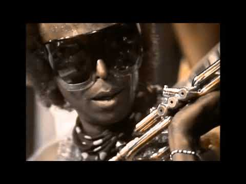 Miles Davis- January 22, 1975 Shinjuku Kohseinenkin Hall, Tokyo