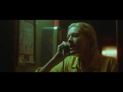 Saint Raymond - Wide Eyed Blind (Official Video)