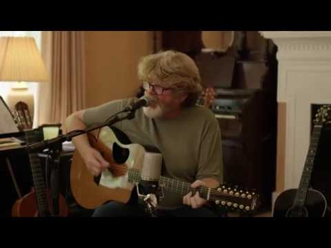Mac McAnally - Almost All Good - Live Version