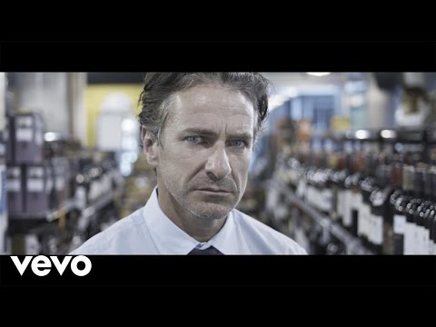 The Living End - Staring Down The Barrel (Official Video)