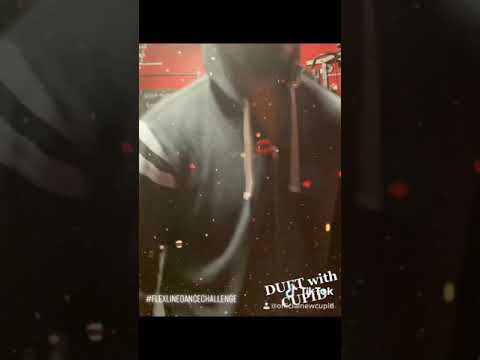 CUPID - FLEX - New Music/Dance