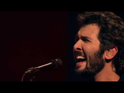 Josh Groban - Bring Him Home (from Los Angeles Theatre)