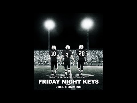 Friday Night Keys