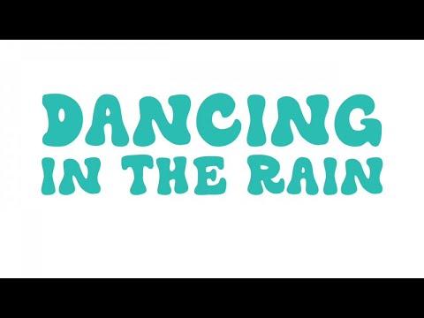 Kings Daughters - Dancing In The Rain (Trailer)