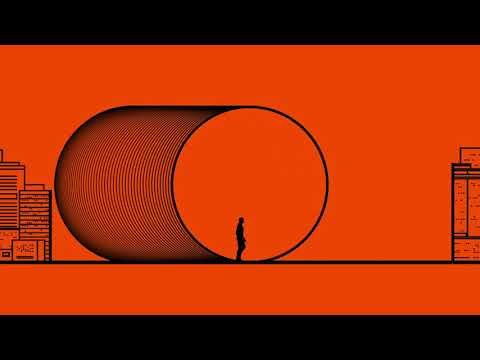 SLUMBERJACK - POISON (feat. Sydnee Carter) [Official Audio]