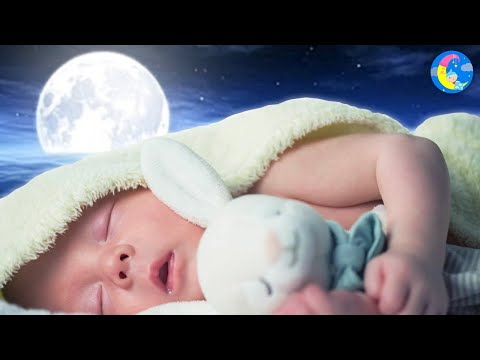 RELAXING Lullaby for Babies To Go To Sleep Baby Lullaby Songs Go To Sleep Lullabies Baby Sleep Music