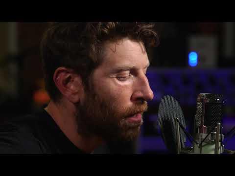 Brett Eldredge - Gabrielle (Live From Royal Plum)