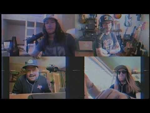 "COUNTRY FUZZ Radio | Episode #14 | ""Cheap Sunglasses"" - ZZ Top"