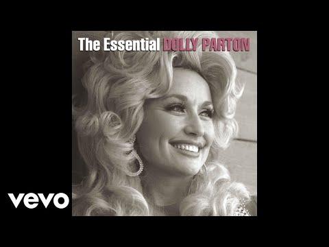 Dolly Parton - Mule Skinner Blues (Blue Yodel No. 8) (Audio)