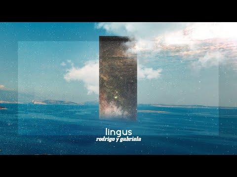Rodrigo y Gabriela - Lingus Teaser (Snarky Puppy Cover)