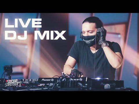 SAK NOEL LIVE DJ MIX SUMMER 2020