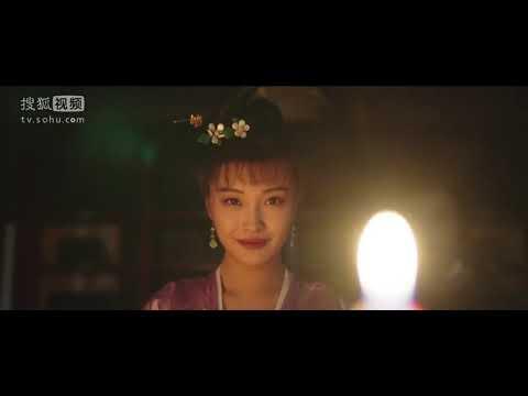 《唐诗三百案》不论多么天衣无缝的犯罪 只要是人做的 就没有解不开的道理 The Untold Stories Of Tang Dynasty   Caravan中文剧场