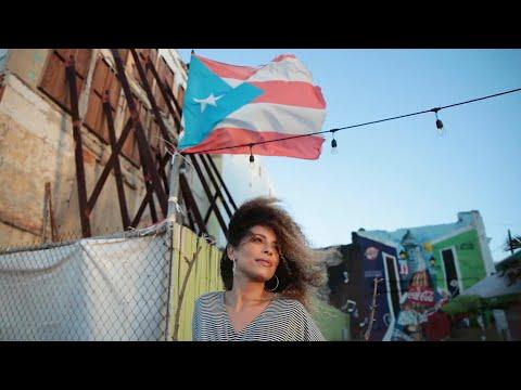 Blanca - Pedazos (Documentary)