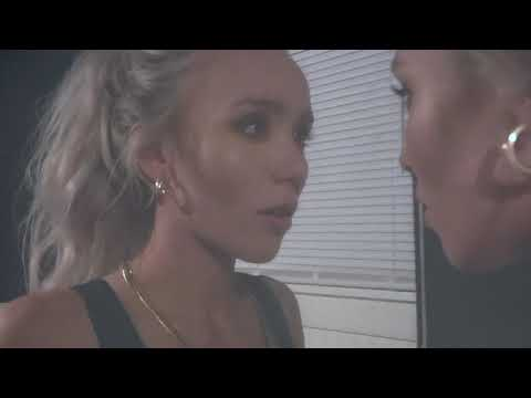 Livy Jeanne - Right One Official Video