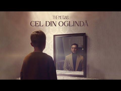 The Motans - Cel Din Oglinda | Official Video
