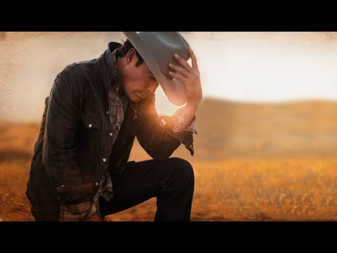 Clay Walker - She Won't Be Lonely Long (Official Audio)