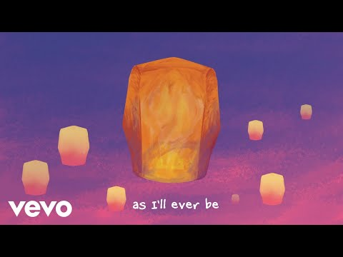 "As I'll Ever Be (From The Netflix Film ""To All The Boys: P.S. I Still Love You"" / Lyric..."
