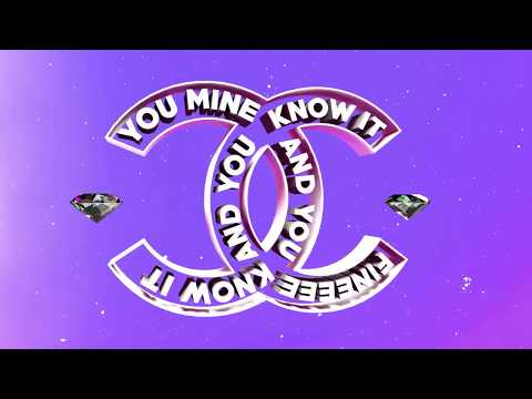 Starrah & Diplo   You Know It Official Lyric Video