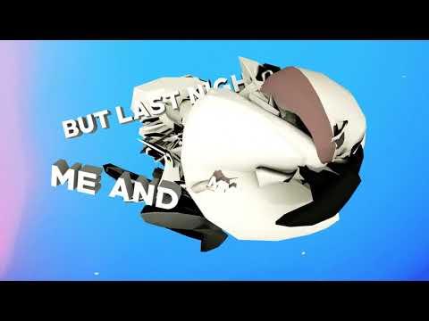 Starrah & Diplo   Zoo Official Lyric Video