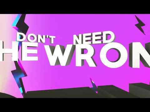 Starrah & Diplo   Always Come Back Official Lyric Video