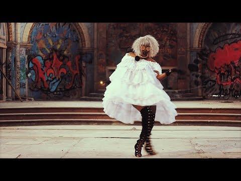 """KC Ortiz """"Shut Up"""" (Official Video)"""