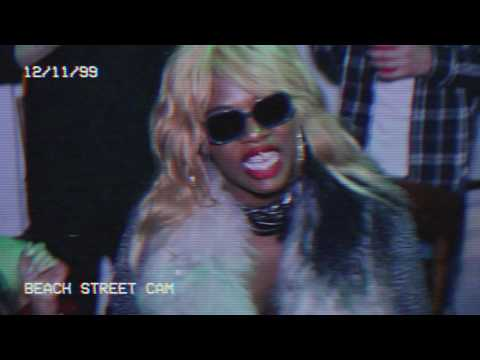 30 Dollar Coat (Official Video)