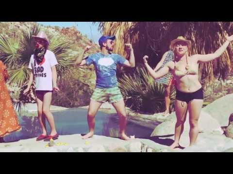 :: Rachel Lark :: Acid & Hot Springs
