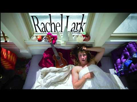 :: Rachel Lark :: Born This Way :: [Live Version]