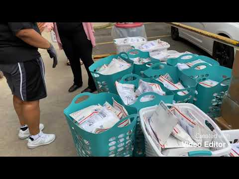 Shipping Fét mesi a nou tout san manke 🙏🏽 blondedyferdinandshop.com 6464941516 8572211270