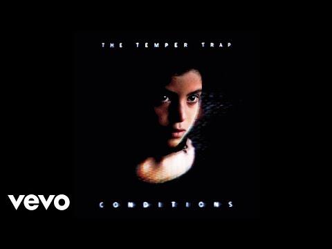 The Temper Trap - Love Lost (Official Audio)