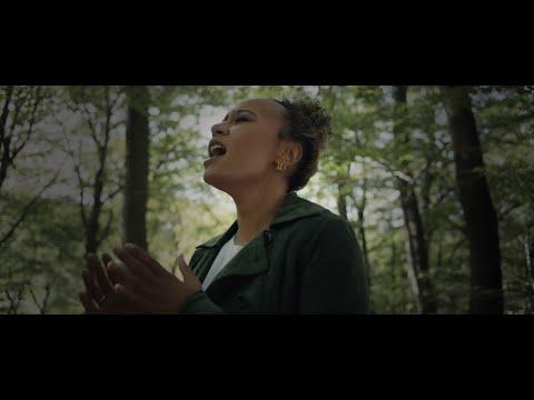 Emeli Sandé - Prayed Up