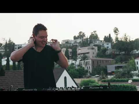 TYDI - Live from the Hollywood Hills